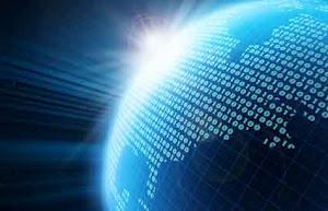 Un mundo de conexiones