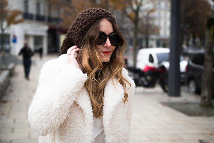 carolanne roux bloggers