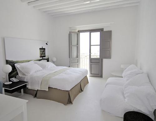 Crea y dise a tu habitaci n en 5 pasos taringa for Crea tu cuarto