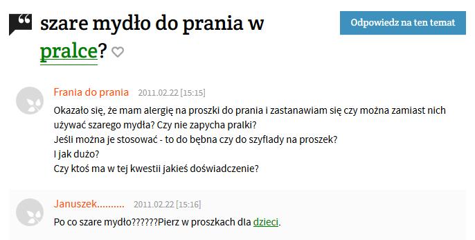 http://f.kafeteria.pl/temat/szare-mydlo-do-prania-w-pralce-p_4753586