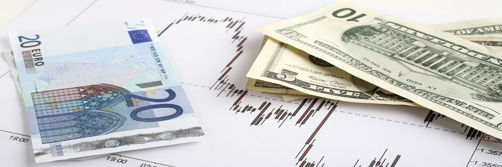 Forex rebates review