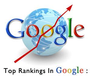 Click on Image - Guaranteed Top 10 Rank