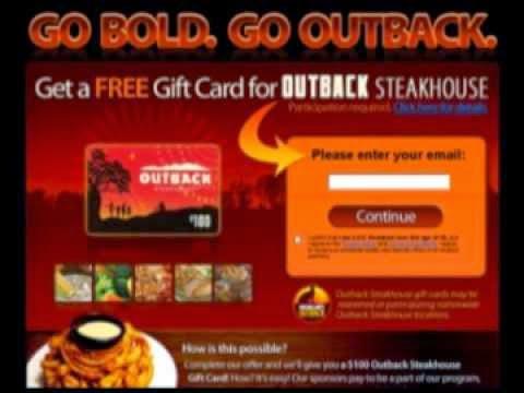 Longhorn coupons november