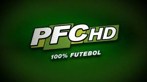 PFC HD