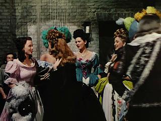 Descargar película: Ambiciosa 1947