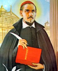 São Roberto Belarmino, Doutor da Igreja