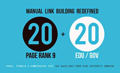 http://a.seoclerks.com/linkin/196476/Link-Building/357647/20-PR9-20-EDU-GOV-Backlinks-From-Authority-Domains