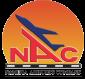 Namibia Airports Company logo