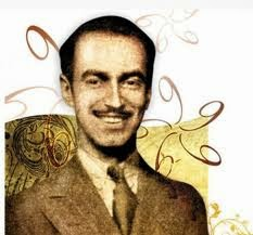 Nace el compositor Gabriel Ruiz - gabriel%2Bruiz03