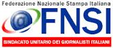 Editoria: Lorusso (Fnsi), su più dipendenti primi sì editori  di Stefano Maria Toma