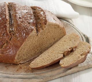 Anadama-Cornbread-Recipe