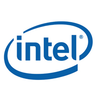 Intel-Undergraduate Intern-IT