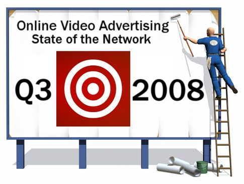 """influence of advertising The negative effects of advertising on society by sofo archon """"advertising is the art of convincing people to spend money they don't have for something they don't need"""" ~will rogers."""