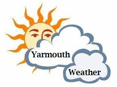 Yarmouth Weather