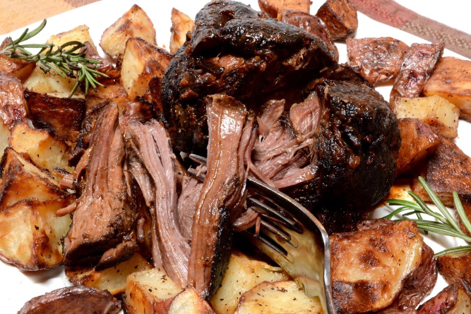 roast ii recipe cola pot roast it s the best cola pot roast ii 11 cola ...