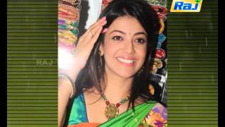 Kajal Agarwal's Sister Nisha Agarwal Latest News