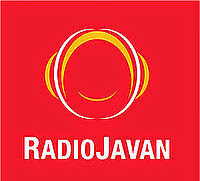 Listen  Radio Javan (Persian)  Live Streaming Afganistan|StreamTheBlog - Free Tv Radio Streaming Online
