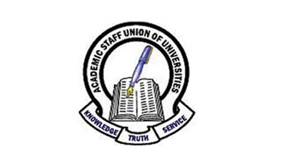 The Academic Staff Union of Universities on Thursday announced its disengagement from further negotiations with the Federal Government, over what it describes as the latter's perceived insincerity in the 2009 agreement as well as the Memorandum of Understanding (MoU) both parties signed in January last year.