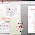 Como Abrir, Escalar e Imprimir archivos en PEPAKURA en solo 5 pasos