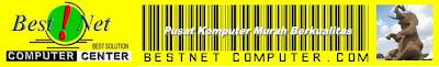 BestNet Computer Bandar Lampung