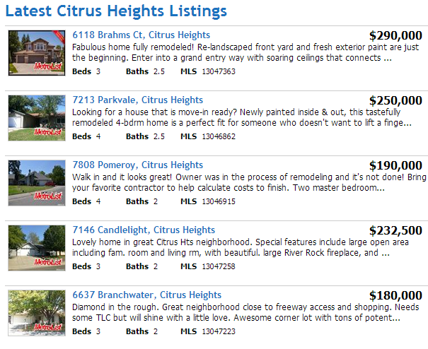 citrus+heights+homes+for+sale+95610.PNG