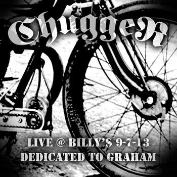http://chuggerband.bandcamp.com/album/live-at-billys-lounge-9-7-13