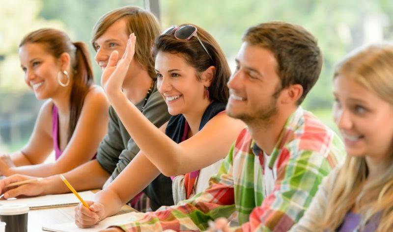 Tips mendapat nilai A bagi mahasiswa