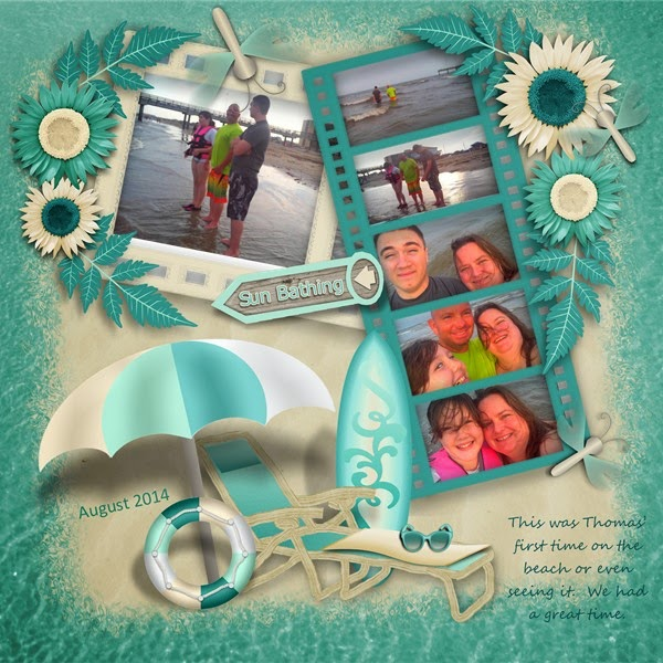 http://www.wilma4ever.com/w4eforum/showthread.php?3775-September-2014-Scraplift-Challenge-with-Wilma