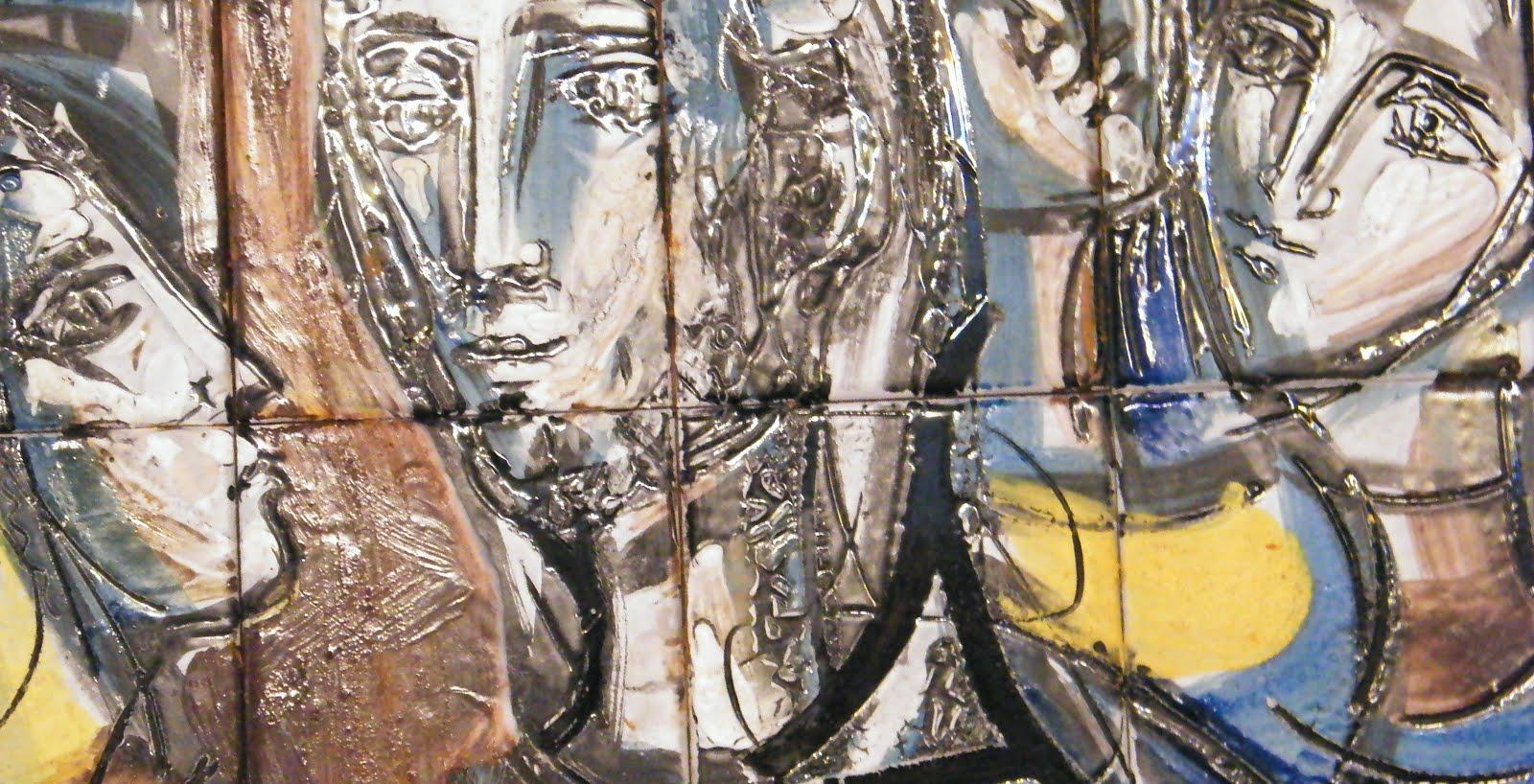 1962-ÉGLISE CHRIST-ROI MONCTON N.B.
