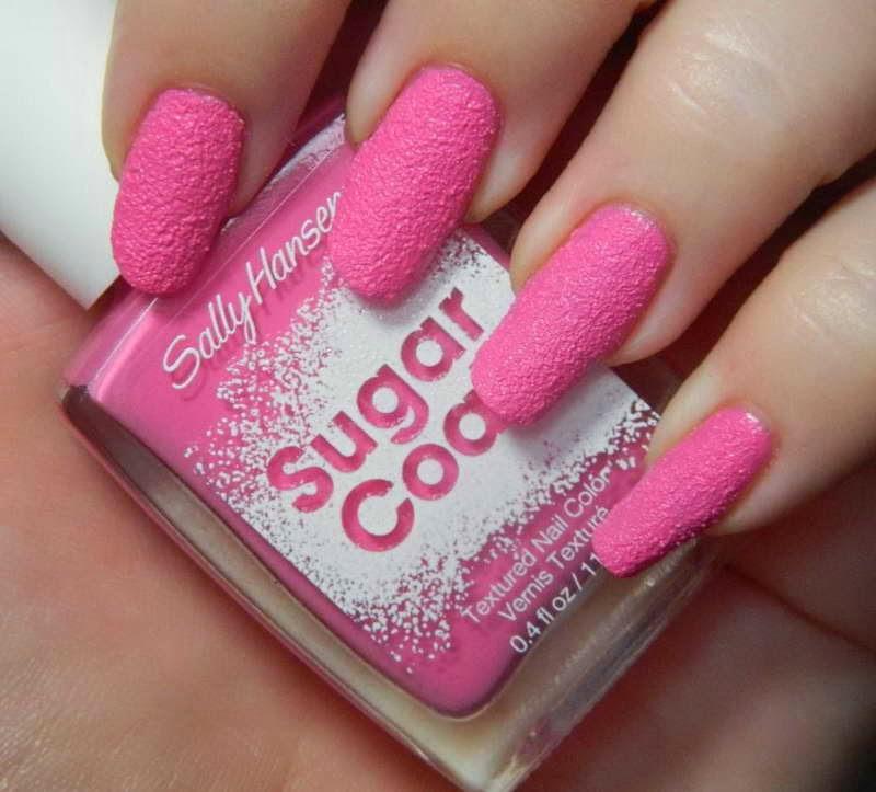 Nail Polish Designs HD Wallpapers , nails polish styles images,