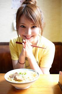 Nozomi Sasaki Hot Pictures 22