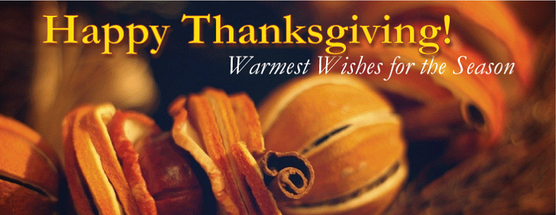 Best🌟]Happy Thanksgiving Images- Thanksgiving Pictures ... Thanksgiving Cover Photos For Facebook Timeline