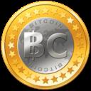 Donar vía Bitcoin