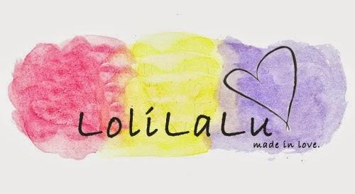 Loli-La-Lu