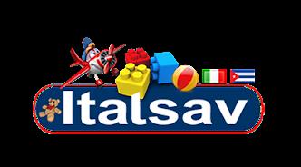 ITALSAV