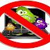 Débarrassez-vous des Ads by Cinema_Plus_2.1V12.07: les moyens de lever Ads by Cinema_Plus_2.1V12.07