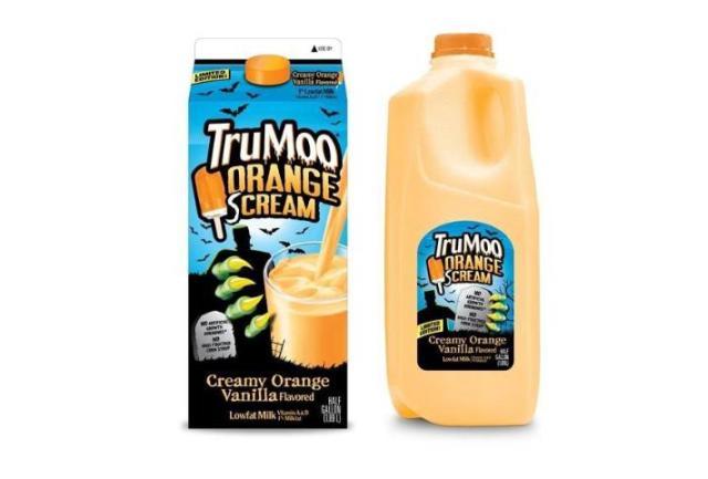 Chocolate Milk Flavored E Juice