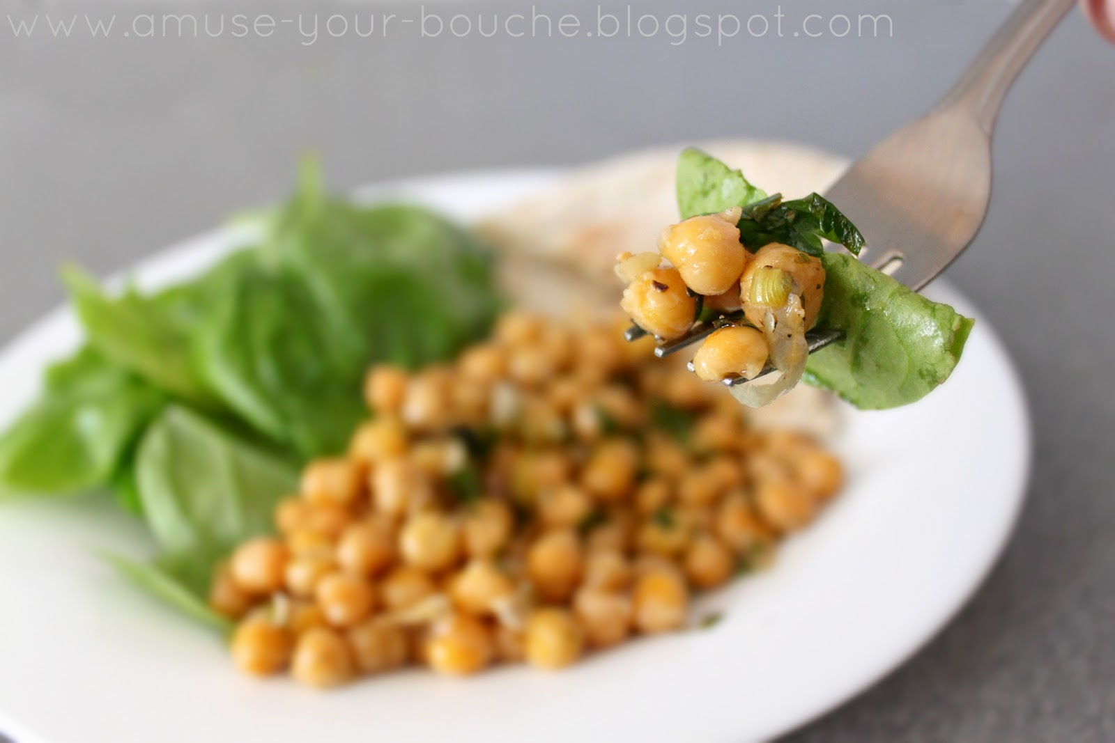 Forum on this topic: Peppery Chickpeas, peppery-chickpeas/