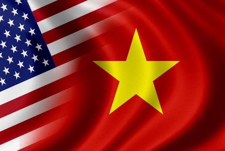 США впервые с официальным визитом посетит генеральный секретарь Вьетнама