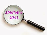 Adviento 2013