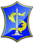 Logo Kota Surabaya