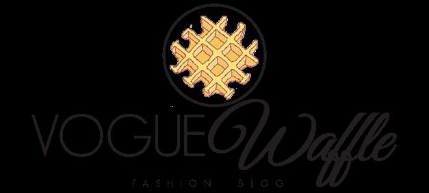 Vogue Waffle