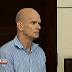 Professor com Câncer é preso Traficando Metanfetamina em Escola