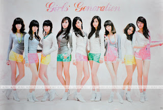 girlband-korea-girl-generation