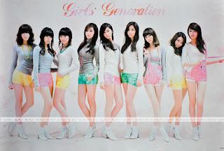 girlband-korea-girl-generation