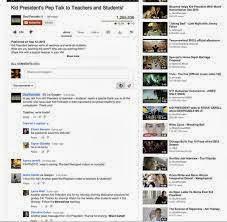Commenti Google+ Youtube