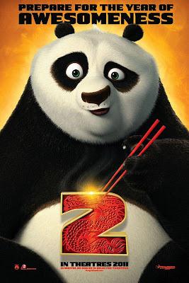 Kung.Fu.Panda.2.DVDRip.XviD-TARGET