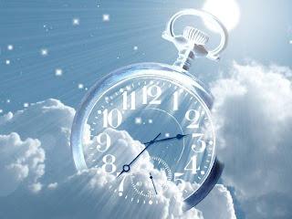 Sejarah Waktu Mengapa 1 Menit = 60 Detik
