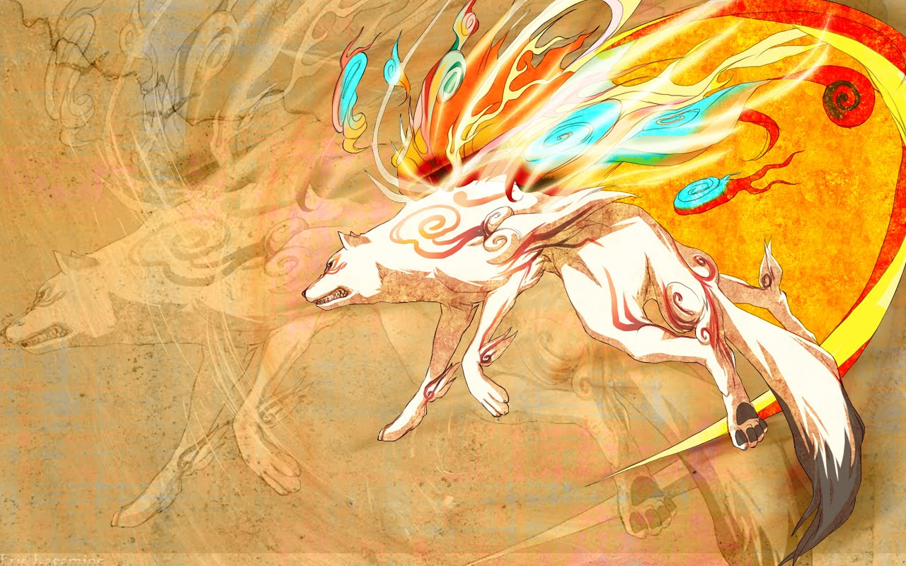 http://4.bp.blogspot.com/-xyzjjPDc_D4/UDKUky7Q_MI/AAAAAAAABpw/V9vtWYDz3Jk/s1600/Okami.full.917972.jpg