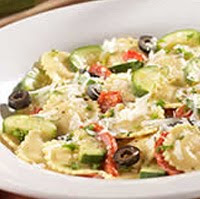 My Memphis Mommy Recipe Of The Day Olive Garden Cheese